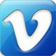 D Vimeo