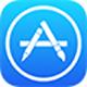 S App1